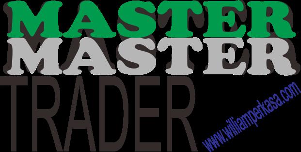 Seorang master trader bisa lose di forex apalagi pemula, temukan bersama kami solusinya