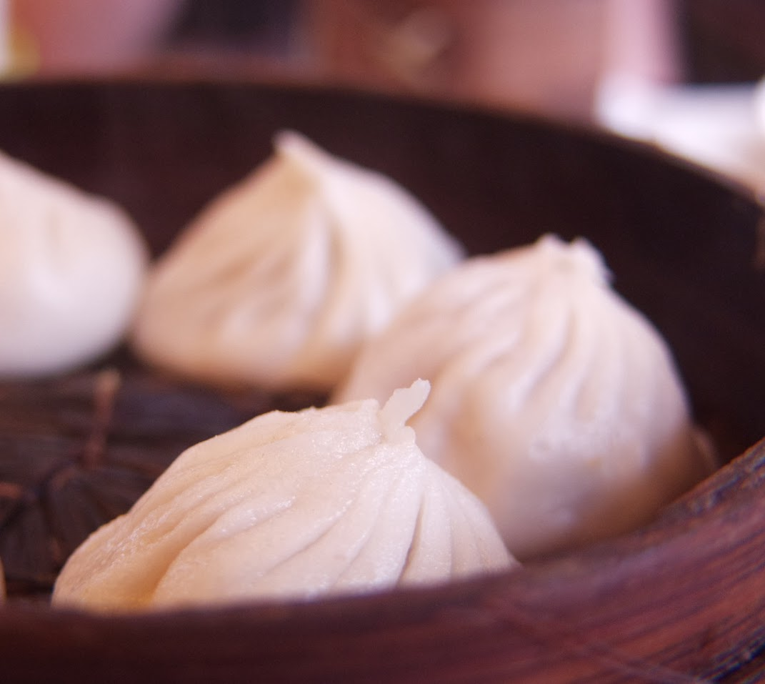7 delicious Asian Foods not yet popular in the West