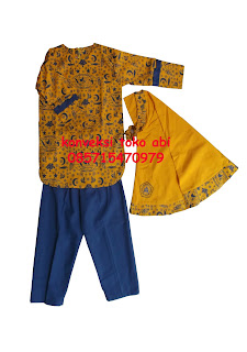 seragam murah jakarta,bekasi,karawang