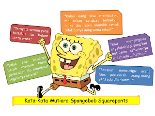 Search Results for: Kata Mutiara Kata Sindiran Copas