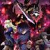 Alterações no lançamento do segundo Code Geass: Akito the Exiled