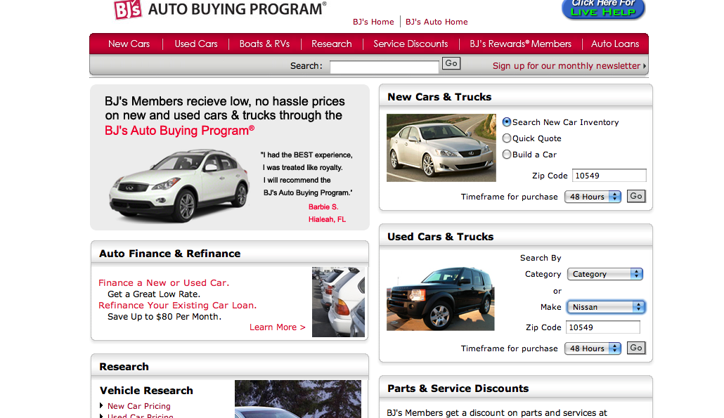Hialeah auto loans