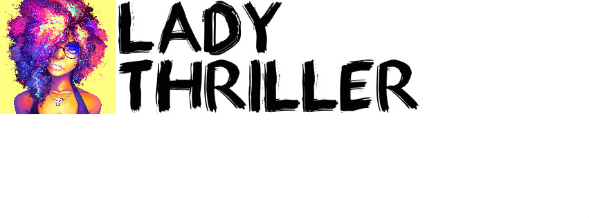 LADY THRILLER