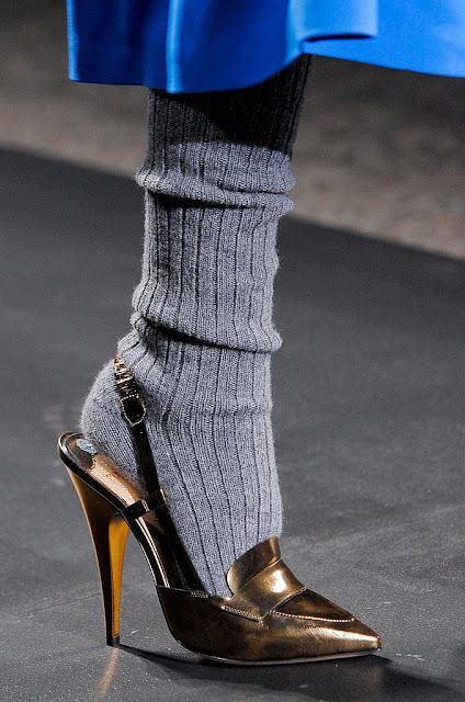 elblogdepatricia-ports1961-zapatos-metalizados-shoes-chaussures-calzature-scarpe-calzado