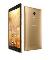 Buy exclusive Gionee Elife E8 64GB at Rs 34,999 :Buytoearn
