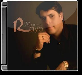 Hermano Rayo - 20 años Rayo-10