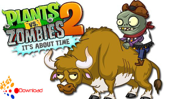 popcap plants vs zombies download full version