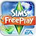 Actualización 2.2.0 Los Sims Gratuitos - Fiesta Nocturna