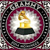Ini Dia Pemenang Grammy Awards 2014