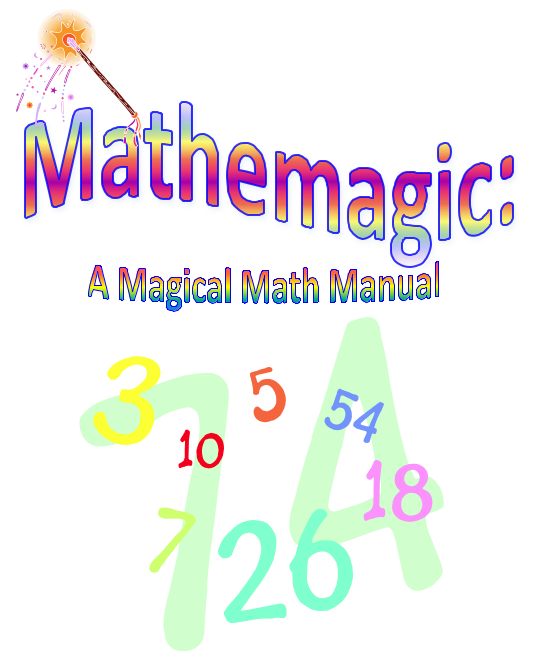 how to become a math specialist