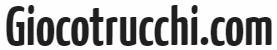 Giocotrucchi.com
