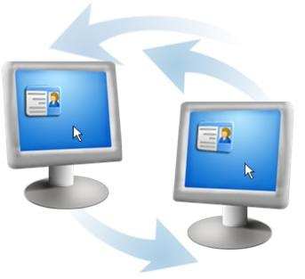 Cross Loop Remote تحكم في أي جهاز عن بعد بطريقة بسيطة