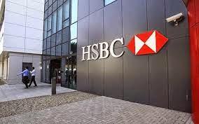 http://www.desafine.net/2015/02/revelan-nombres-de-dominicanos-poseen-cuentas-en-el-banco-suizo-hsbc.html