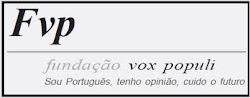 Fundação Vox Populi
