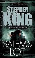 https://www.goodreads.com/book/show/9917996-salem-s-lot