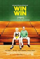 Win Win Ganamos Todos (2011)