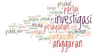Cara Mengakses Informasi Anggaran Pemerintah dan Tantangan Advokasi Anggaran