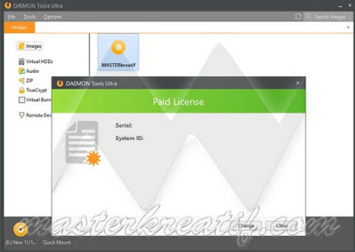 http://www.freesoftwarecrack.com/2015/11/daemon-tools-ultra-4-full-version.html
