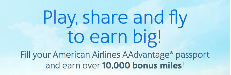https://www.facebook.com/AmericanAirlines/app_623864977677458