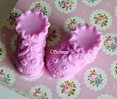 Bebek-Doğum Sabunları