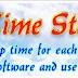 Time Stopper, congela il tempo per i programmi trial con scadenza.