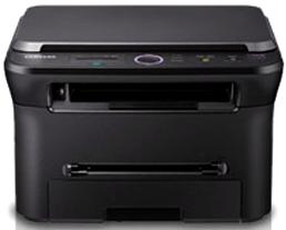 Драйвера принтер samsung scx 4600