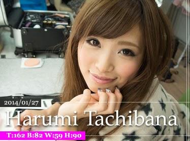 Graphis_20140702_Harumi_Tachibana Owviaphis 2014-07-02 Harumi Tachibana 07210