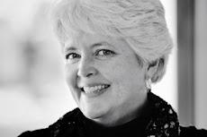 Teresa B. Clark