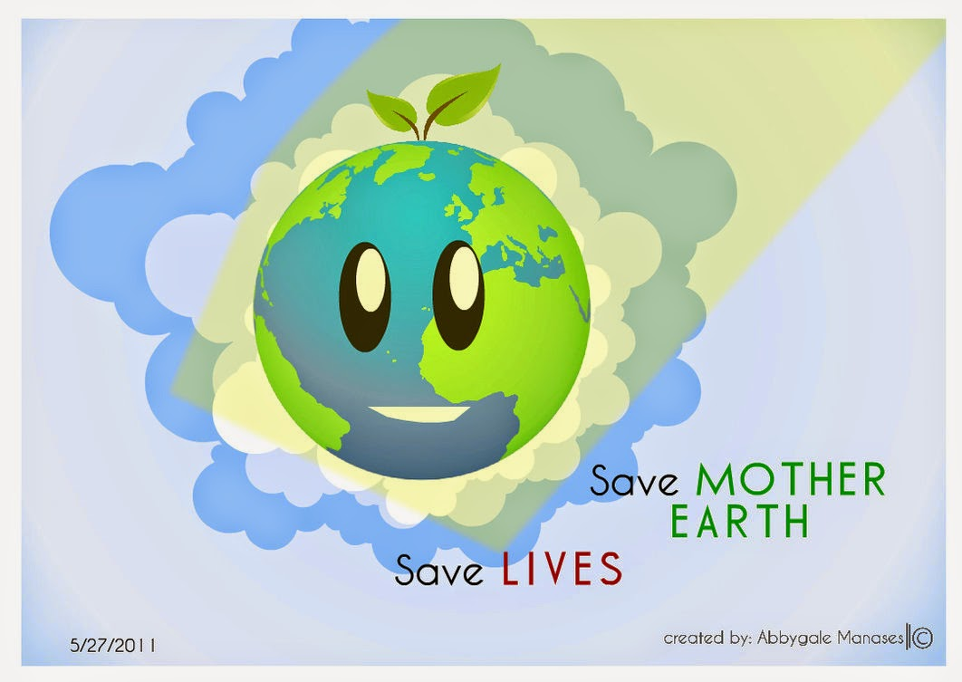 easy way a blog for children we will save the mother earth poem we must save water middot come and plant a tree