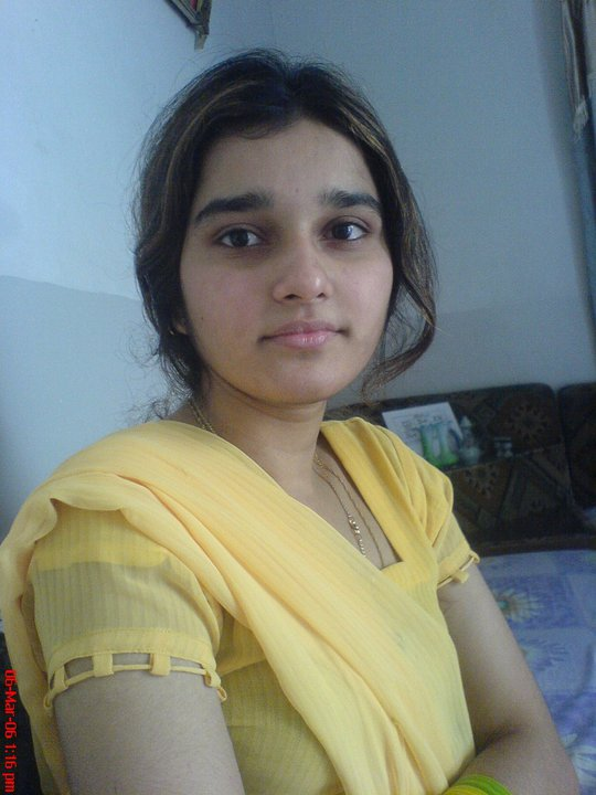 only peshawar girl pussy photo
