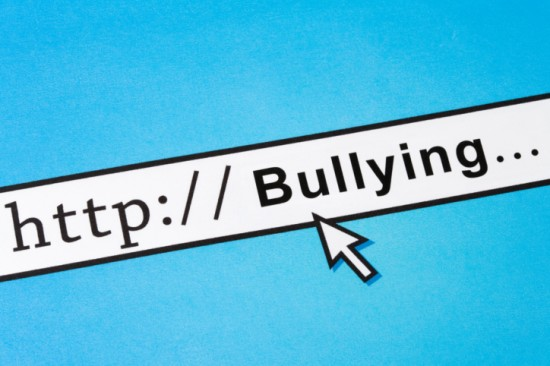 11 Facts About Cyber Bullying ~ The Anti-Bully Blog