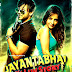 Jayantabhai Ki Luv Story-official film trailer