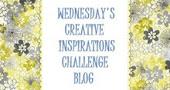 Wednesday Challenge