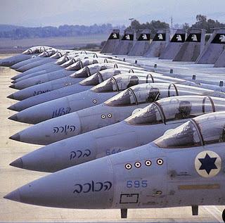la-proxima-guerra-aviones-de-combate-israelies-en-fila