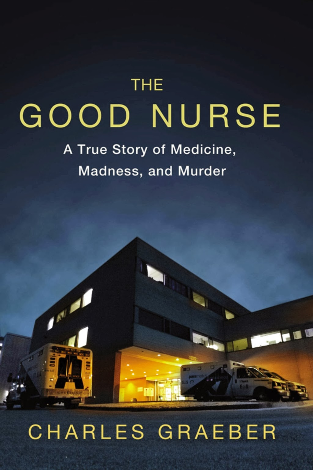 http://discover.halifaxpubliclibraries.ca/?q=title:good%20nurse%20a%20true%20story