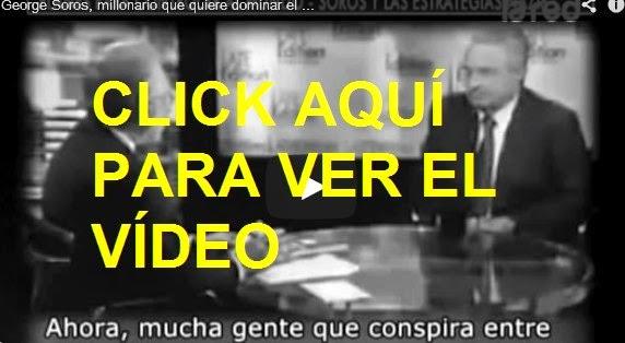 https://www.youtube.com/watch?v=yMFdHt3AQRQ