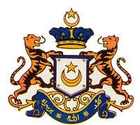 Jawatan Kerja Kosong Pejabat Setiausaha Kerajaan Johor logo