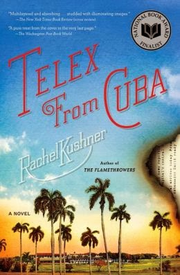http://discover.halifaxpubliclibraries.ca/?q=title:%22telex%20from%20cuba%22