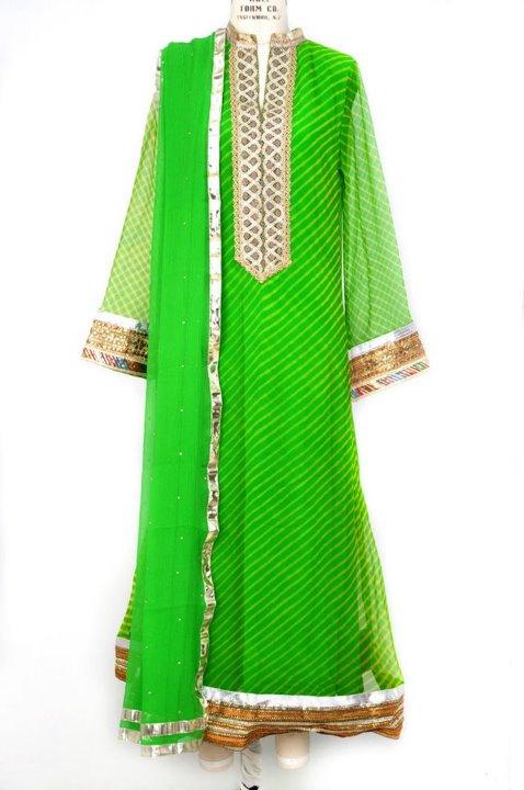 Indian Hanger Formal Wear 2012 She Styles Pakistani