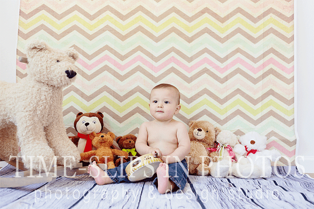 Time-Slips_In_Photos_Limited_Edition_Teddy_Bear_Session