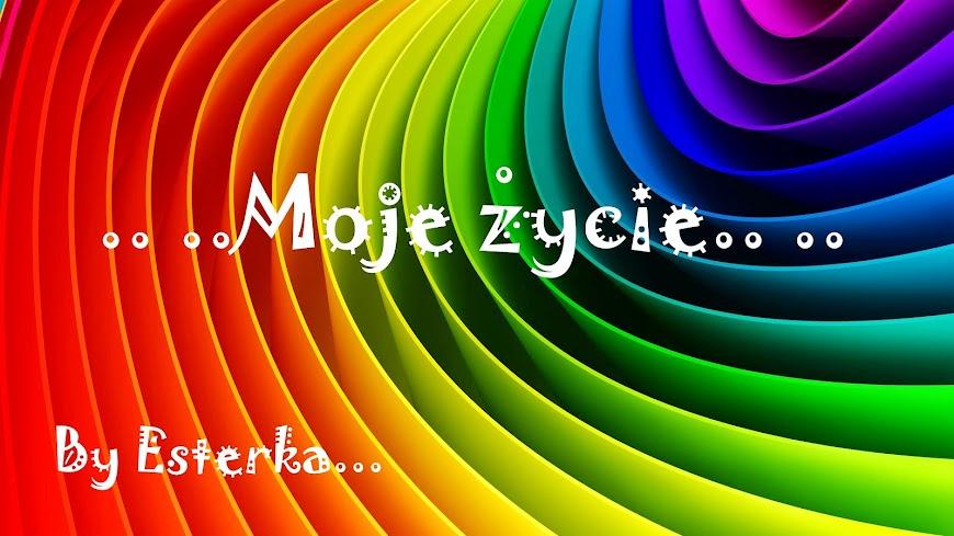 ..♥..Moje Życie..♥..