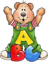 ABC a leer cada vez màs...