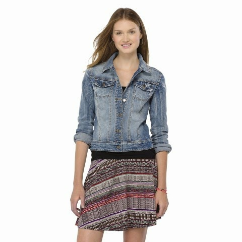 http://www.target.com/p/light-wash-denim-jacket-mossimo-supply-co/-/A-15556167#prodSlot=medium_1_22&term=jean+jacket