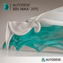 Autodesk 3DS Max Design 2015 x64 + Update SP3 Full Keygen cover