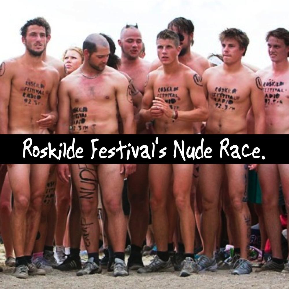 roskilde run photos