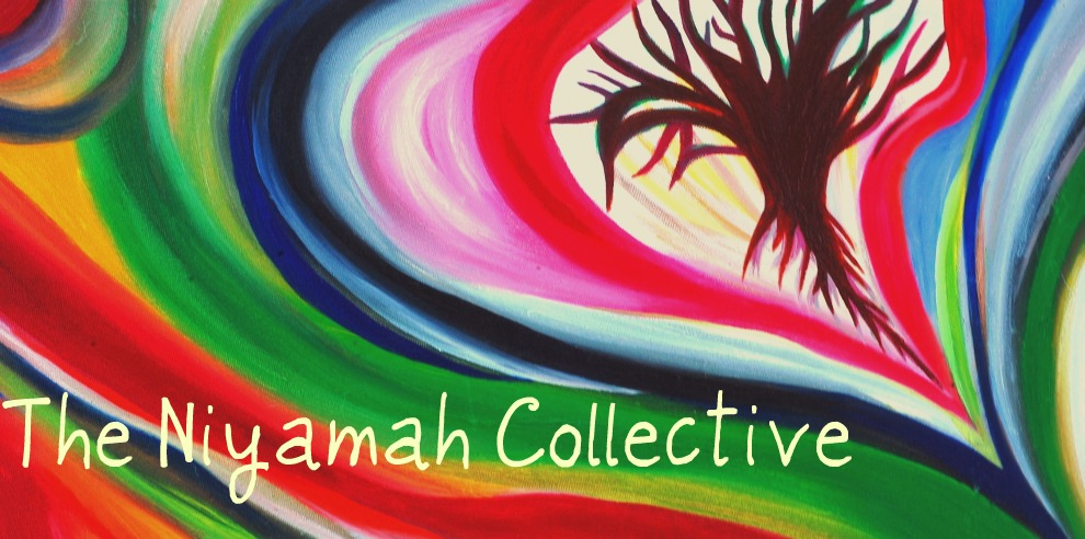 The Niyamah Collective
