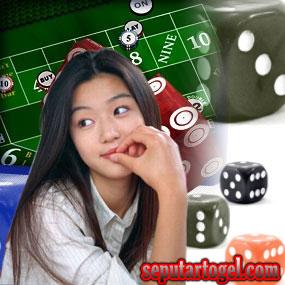 Prediksi Akurat Togel Singapore Hari Ini Sabtu 10 Februari 2014