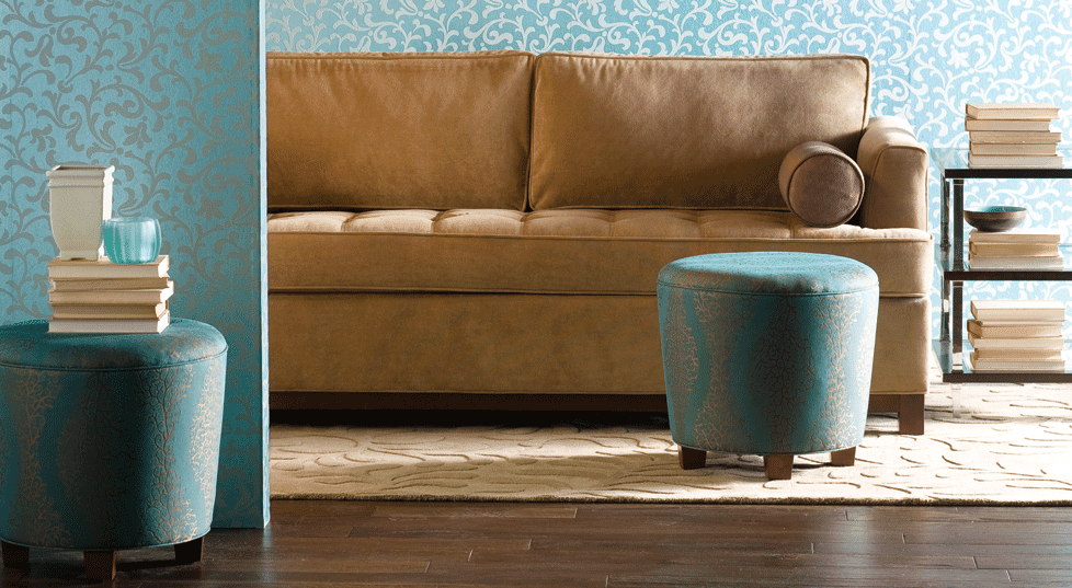 Delightful Candice Olson Furniture Designs 2011 Gallery