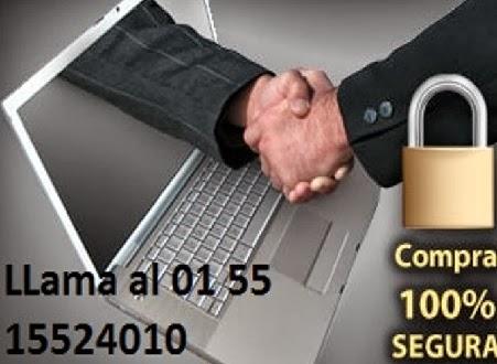 Consejos para un proceso seguro de compra