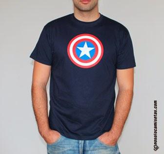 http://www.nosolocamisetas.com/camiseta-capitan-america